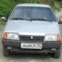 AlekX
