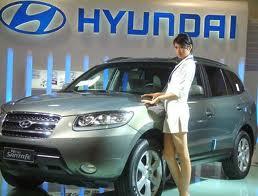 Преимущества покупки автомобилей Хендай