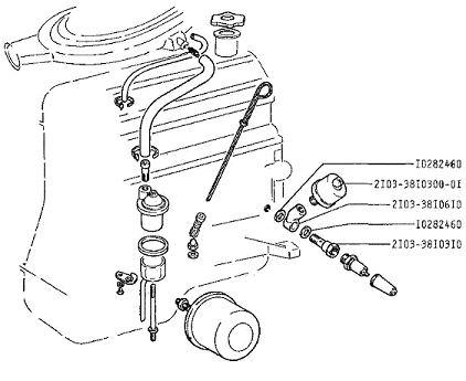 """""""Усановка, дополнительных приборов на на панель ВАЗ-21099  """": электрическая схема на ваз 2109 1989г выпуска."""