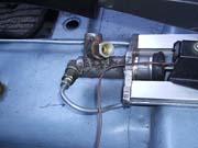 тормоза системы схема тормозов