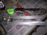 педаль тормоза ремонт тормозов
